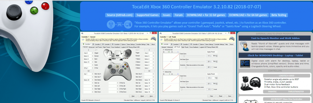 How To Use The Switch Pro Controller On Pc Gamezo