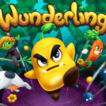Wunderling Review