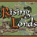 Rising Lords Doesn't Execute on its Great Ideas